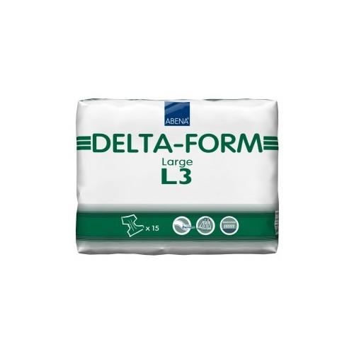 ABENA DELTA-FORM L3 MAXI