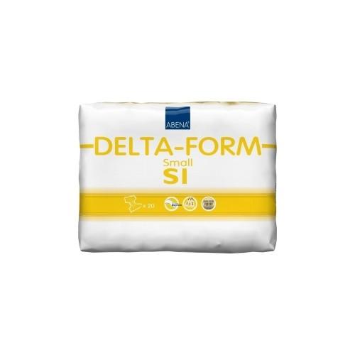 ABENA DELTA-FORM S1